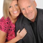 Bob & Audrey Meisner – Testimony