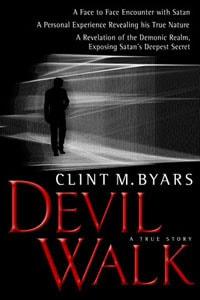 Devil_WalkM