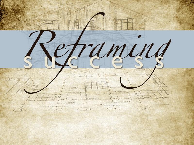 Reframing-Success-Main-slide