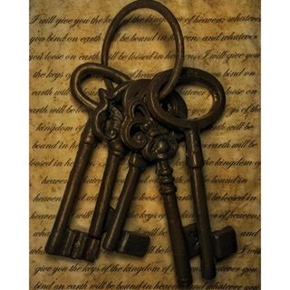 ST 203: Keys to Successful Living