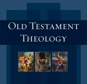 OT Theology