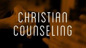 counseling5