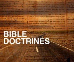 bible_doctrines
