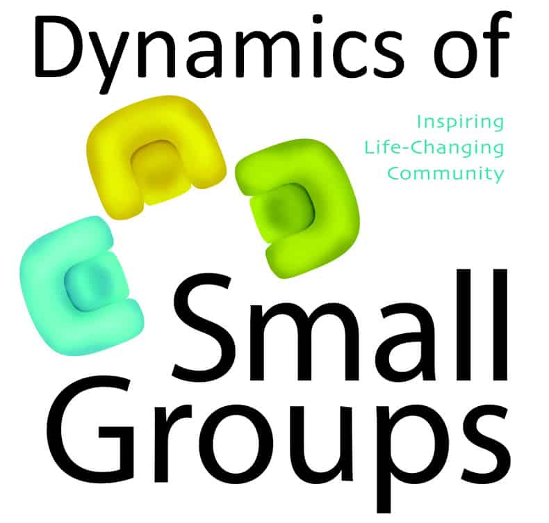 RM 601 Dynamics of Small Groups
