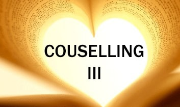 PM 303 Counselling III